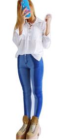 69f862e09adb Ropa Por Mayor En Cordoba Mujer - Pantalones, Jeans y Joggings en ...