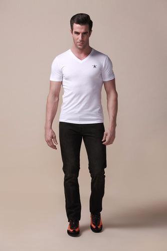 jeans  para caballero, diseños exclusivos