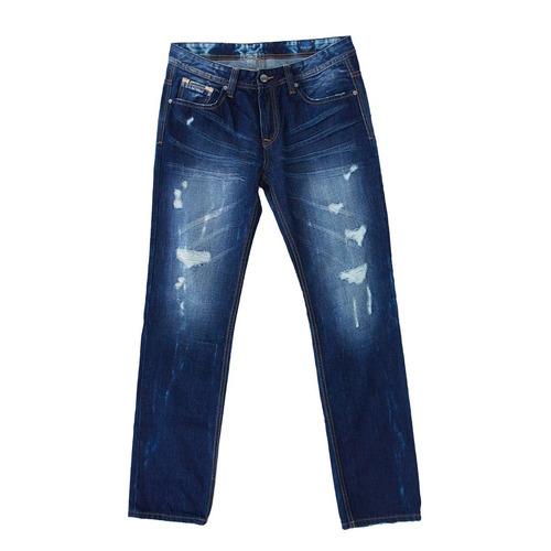 jeans para caballero f.nebuloni colección 2017