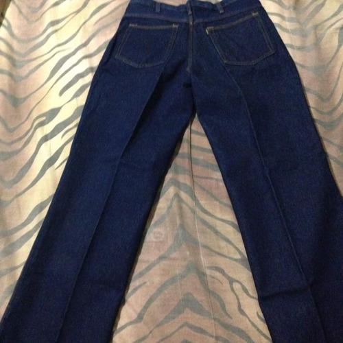 jeans  para caballeros