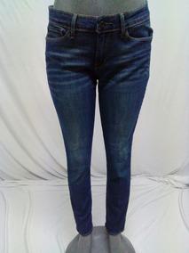 1f712acd98 Pantalon Skinny Strech Entubado Cierres - Pantalones y Jeans de ...