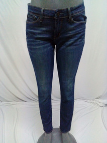 b4d2206826 Pantalon Tipo Levi Entubado Baratisimo!!! Jeans Mujer Sonora ...