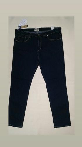jeans para dama talla plus 21/22 23/24 25/26 27/28 29/30