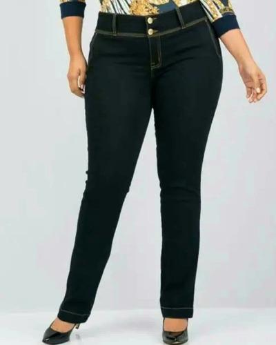 jeans para dama tallas grandes plus 1xl 2xl 3xl 4xl