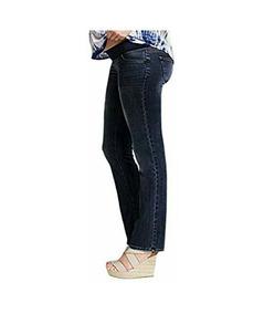 1b1130f22 Jean Para Embarazada Oxford - Pantalones