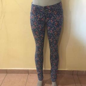 Marca Jeans Jeans Mujer Para Para Stradivarius 35jLqcR4A