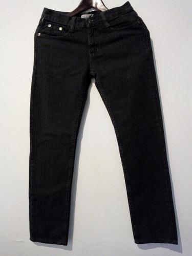 jeans para niño talla 14 nuevo