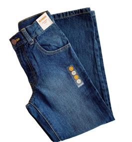 12c5174e3d Falda De Mezclilla Vaquera Niña - Pantalones y Jeans en Mercado ...