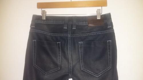 jeans para niños varios tommy hilfiger converse pantalon