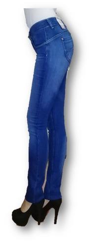 jeans portobello by pepe jeans