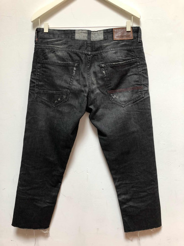 jeans pull and bear