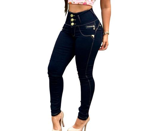 jeans roupa calça