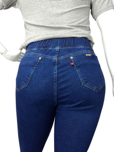 jeans roupas calça