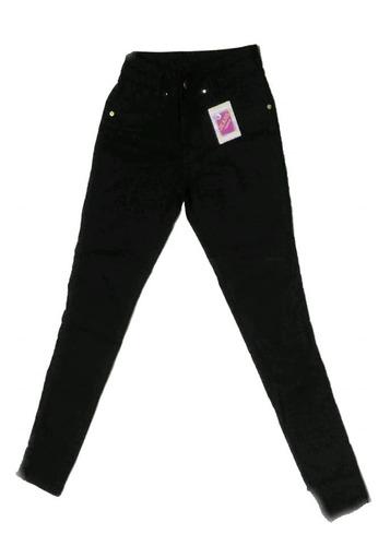 jeans roupas calças
