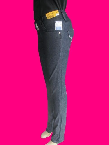 jeans sawary calça