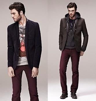jeans sfera blanco pull & bear zara bershka skiny y slim fit