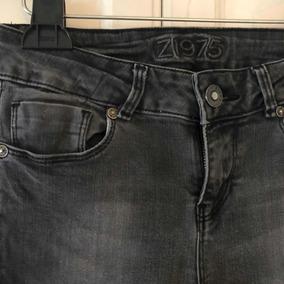 pantalones bombachos mujer zara