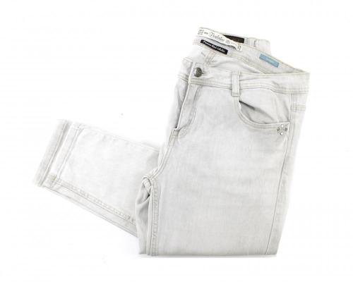 jeans skinny trafaluc by zara