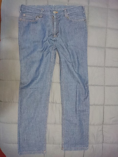 jeans talla 32