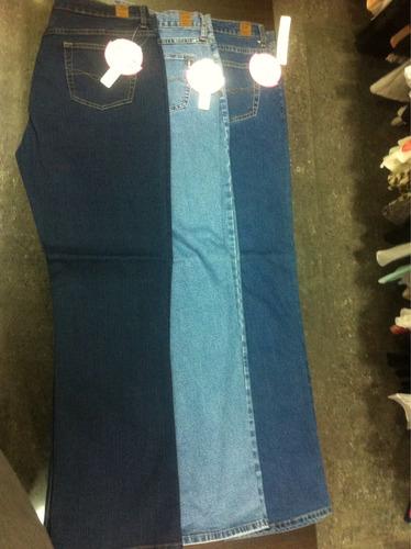 jeans talla plus grandes stretch marca cozzi