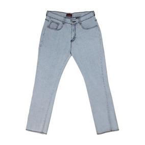 0de12870ba Pantalon Marca Euphoria Talla 13 Otros Otras Marcas - Pantalones y Jeans de  Mujer Jean 13 en Puebla en Mercado Libre México