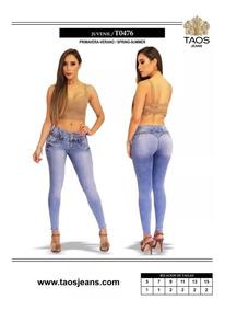 pantalon zara ref 4709 026