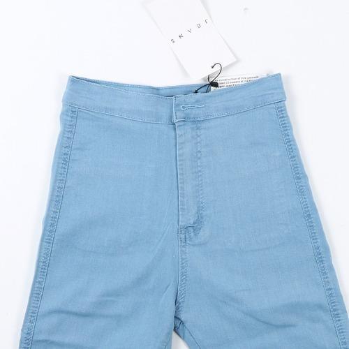 jeans tiro alto! (por encargue)