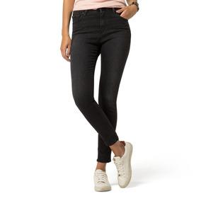 135408ad3a Leggins Mujer - Pantalones y Jeans de Mujer en Mercado Libre México
