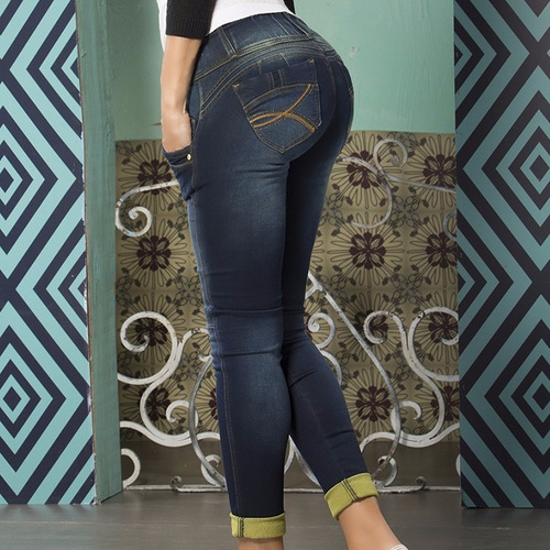 jeans tyt avatar - it girtls colombia