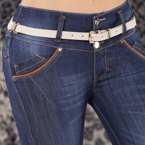 jeans tyt pimienta - it girtls colombia