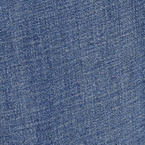 jeans vaquero wrangler hombre slim fit u41