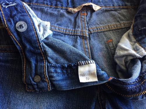 jeans varon