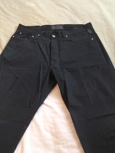 jeans versace signature  originales