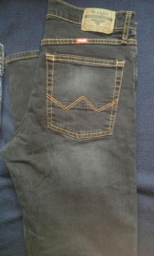 jeans wrangler 31 x 32