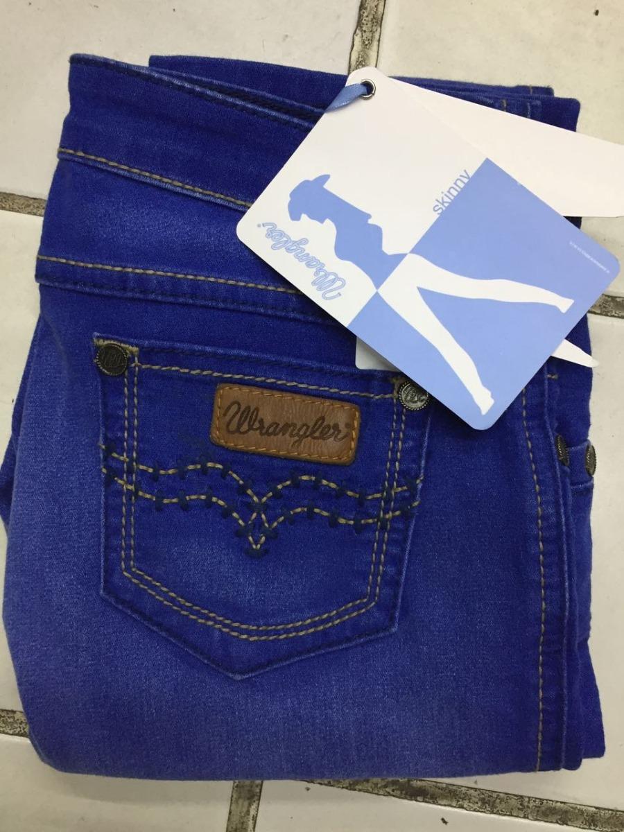 Venta De Tienda Outlet Disfruta Del Precio De Descuento Claro Y Distintivo Pantalones Vaqueros De Mujer Wrangler Blacktranspageants Org
