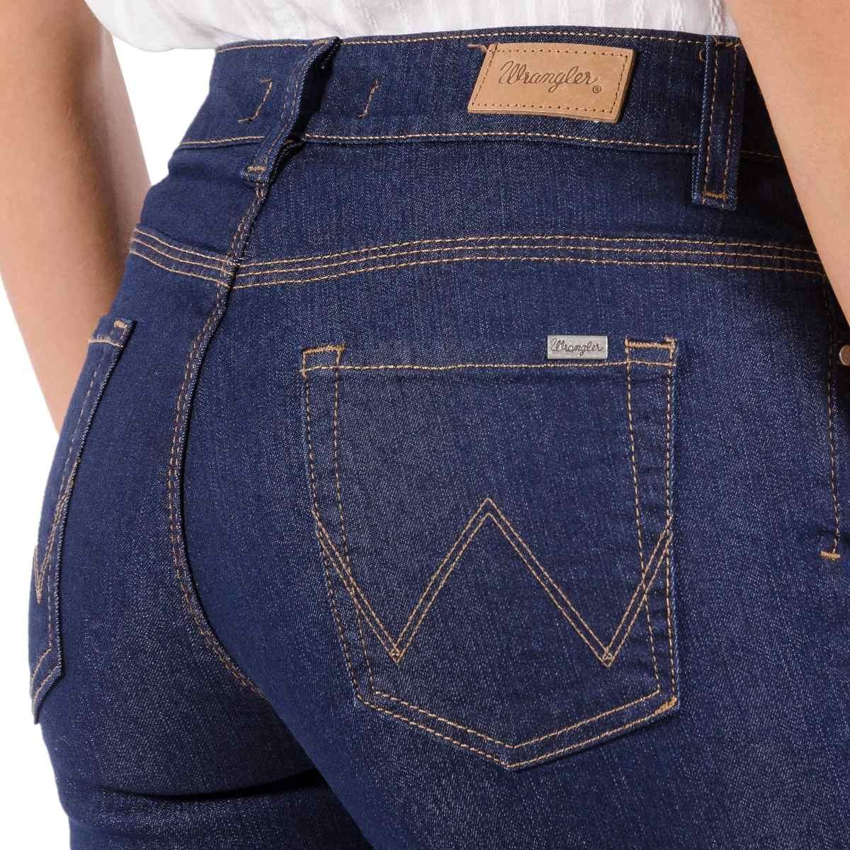 0512781043 mujer mandy wrangler Cargando zoom jeans dm tIqZ5xxU