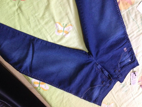 jeans wrangler original 304, stretch. talla 30.