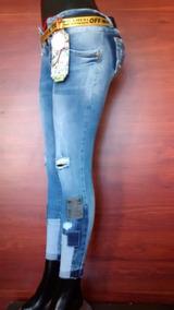BlusasFiaraMaraWowMedellín Y BlusasFiaraMaraWowMedellín BlusasFiaraMaraWowMedellín BlusasFiaraMaraWowMedellín Jeans Y Y Y Jeans Jeans BlusasFiaraMaraWowMedellín Jeans Y Jeans 0wy8nNOvm