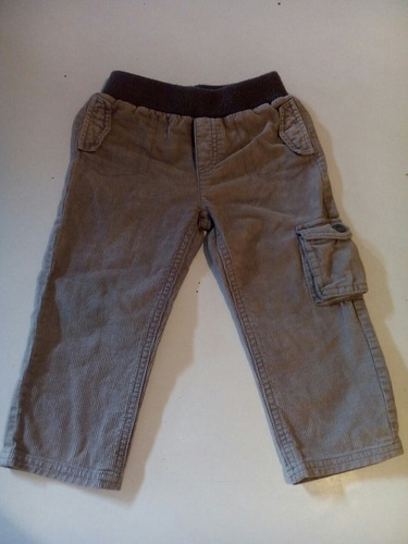 jeans y pantalones niño epk zara oshkosh gimbore genuinekids