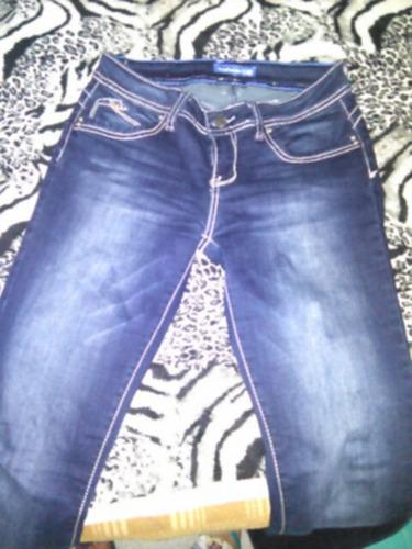 jeans ymi original
