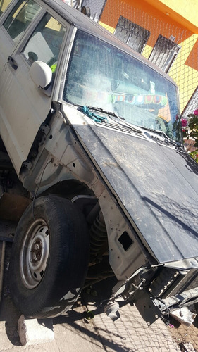 jeep 1997 sport