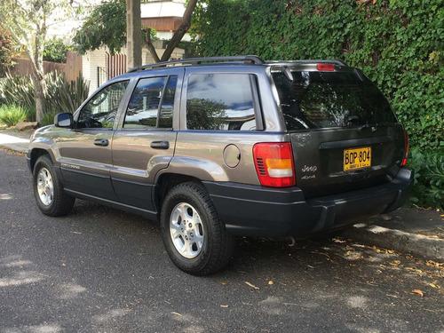 jeep 2004 grand cherokee 2004