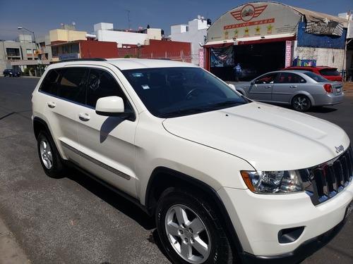 jeep 2011