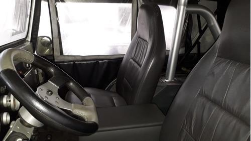 jeep (4x4) / 1967