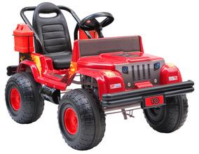 Juguetes Niños Vehículos Montables En Mercado 3años Para hQdCstr