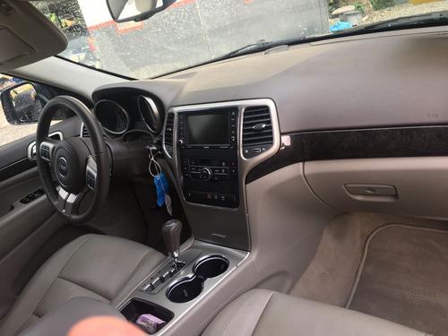 jeep cherokee 13, 809-666-4454