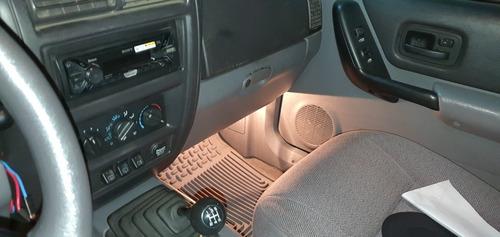 jeep cherokee 2000 4.0 classic
