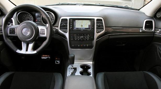 High Quality Jeep Cherokee 2012 2013 Sucata Para Retirar Peças