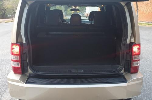 jeep cherokee 2012 sport