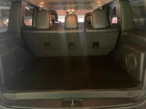 jeep cherokee 2013 4x4 modelo sport automatica